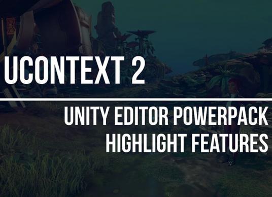 uContext 2