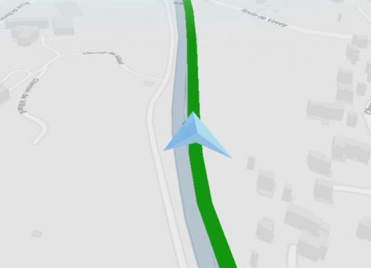Online Maps v3.3.3