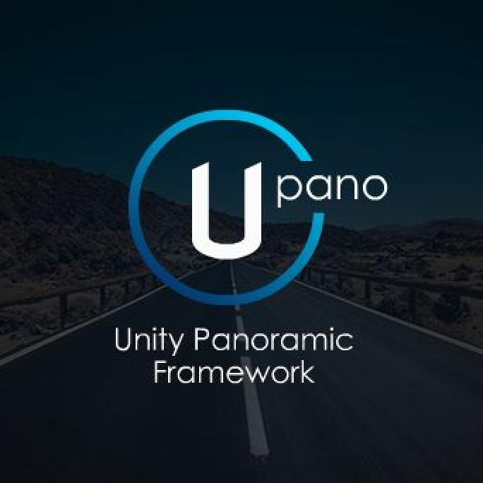 uPano